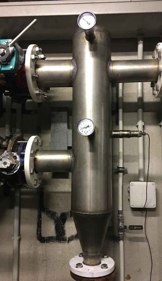 46_aguja de climatizacion_tuberia de presion